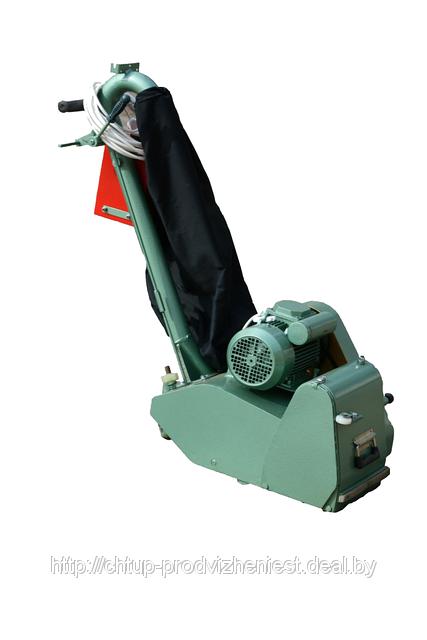 строгальный инструмент