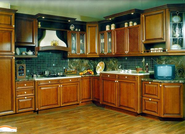 Как выбрать кухонную мебель по всем правилам?