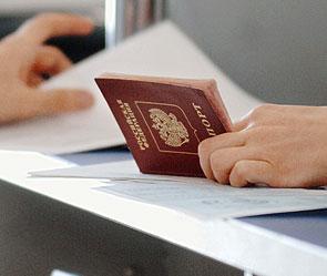 Как продлить шенгенскую визу на территории Шенгенской зоны?