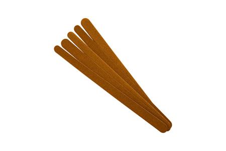 Как выбрать пилочку для ногтей?