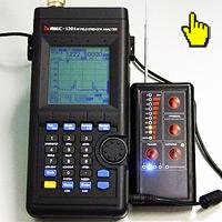 Как использовать детектор жучков – профессиональный прибор