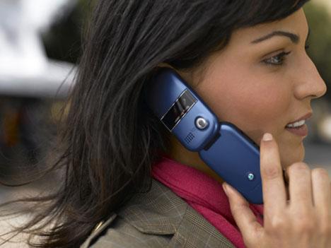 Как украсить телефон своими руками