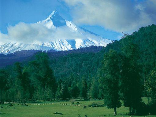 Как и когда лучше знакомиться с Чили - страной контрастов