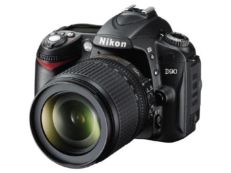 Камеры всех типов – это устройства, ориентированные на максимальную аккуратность в обращении