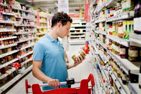 Как проверить качество продуктов самостоятельно?