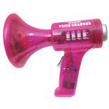 Модулятор голоса
