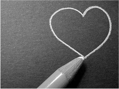 Конверты - это подарок, сделанный с любовью