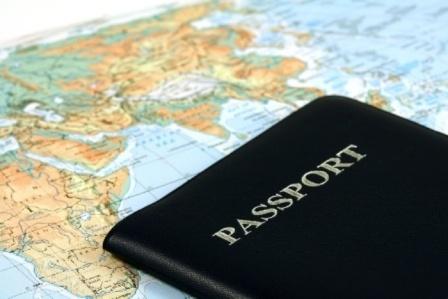 Как подготовиться к отпуску за границу, если вы едете первый раз?