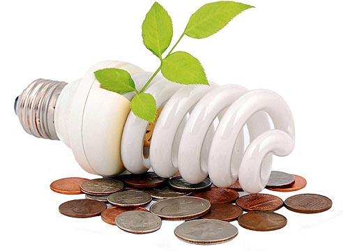 Как сэкономить на оплате коммунальных услуг?