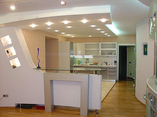 Как юридически верно согласовать перепланировку квартиру?