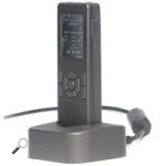 Цифровой диктофон Гном-007 Базовая комплектация