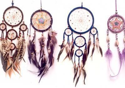 Как сделать атрибуты шамана