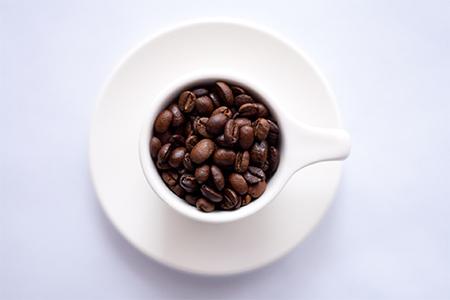 Как выбрать кофе с собой: 3 простых совета!