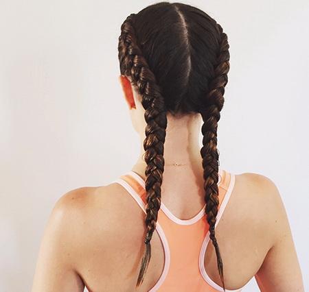 Как использовать самые крутые лайфхаки для волос?