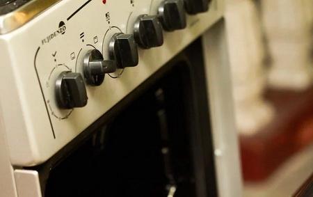 Как правильно использовать силиконовые формы для выпечки кексов?