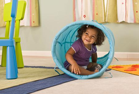 Как стоит обращаться с даром внутренней мотивации у детей