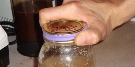 Как необычно использовать канцелярские резинки или 12 лайфхаков в быту