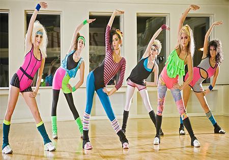 Как правильно выполнять гимнастику для суставов