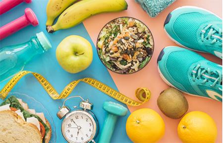 Как следить за своим весом женщинам в теле