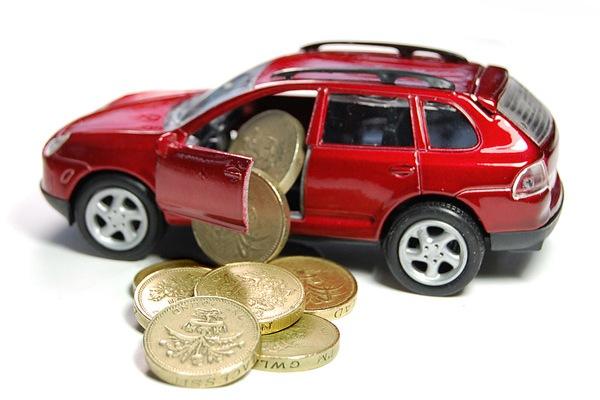 игрушечная машинка копить деньги на машину