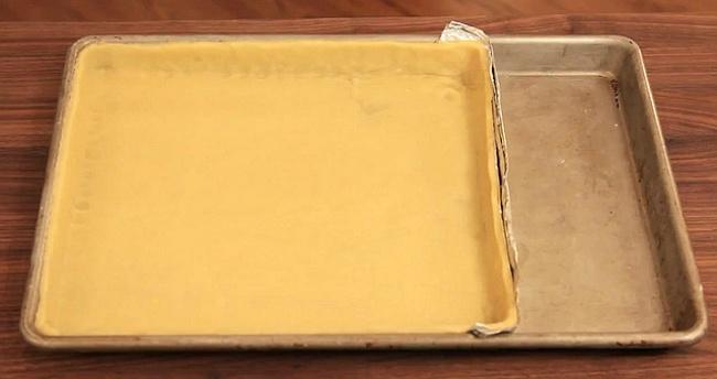 Как использовать самые крутые лайфхаки на кухне?