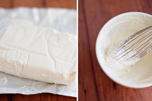 Как правильно замораживать продукты (Часть 2)