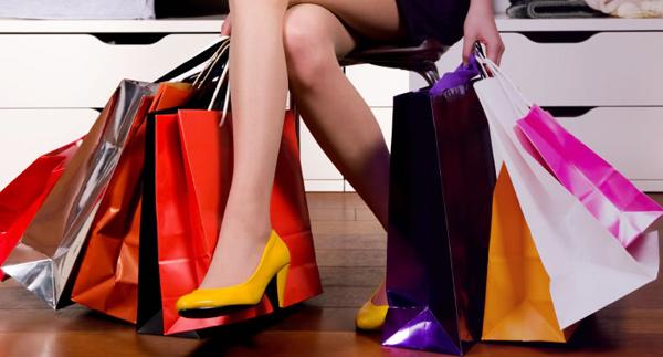 Как сэкономить при покупке вещей в фирменных бутиках