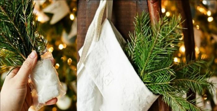 Как использовать самые крутые лайфхаки на Новый год?