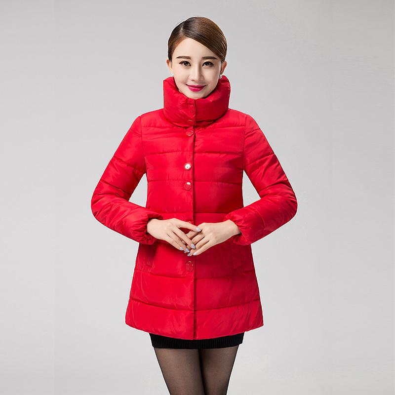 Как выбрать ткань для зимней одежды: плюсы и минусы