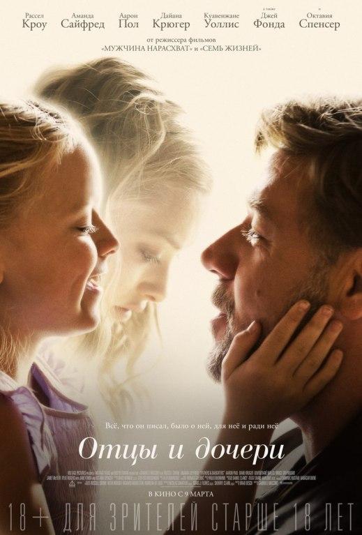 Как выбрать, какой фильм посмотреть: премьеры марта 2017