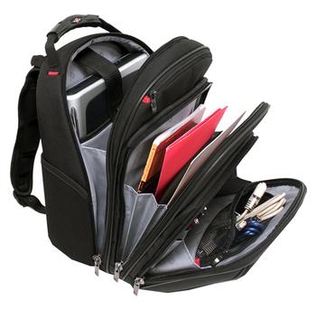 Как правильно выбрать школьный ранец