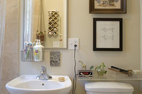 Как выбрать качественный смеситель в вашу квартиру?