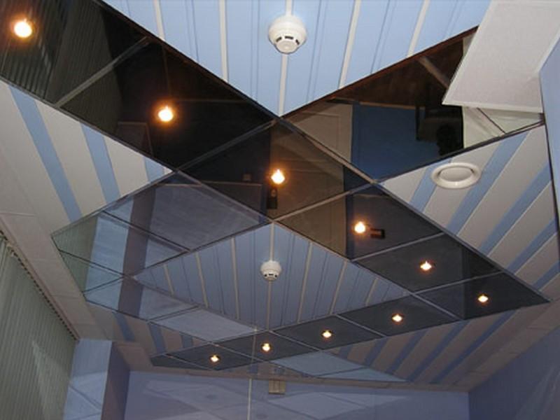 Как использовать систему беспроводного освещения в своей квартире?