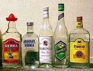 Как влияют популярные напитки на организм человека?