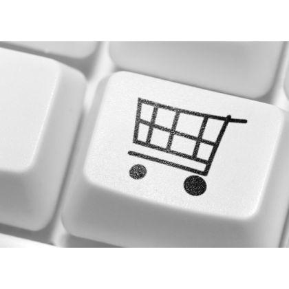 Как открыть собственный интернет магазин?