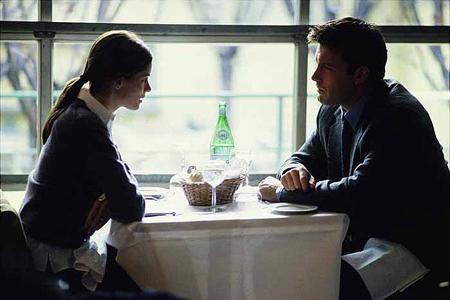 Любоt заведениt для принятия пищи, которое исключает романтику