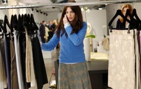 Как манера одеваться может раскрыть особенности характера