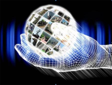 Как подключить спутниковое цифровое телевидение