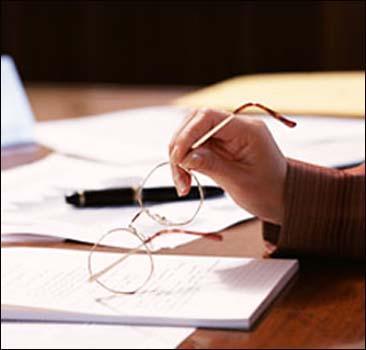 Писать автобиографию долго и сложно