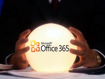 Как реагировать на Microsoft: Office 2013 Vs Office 365 и новые Офисы оупенсорс. Ч. 1.