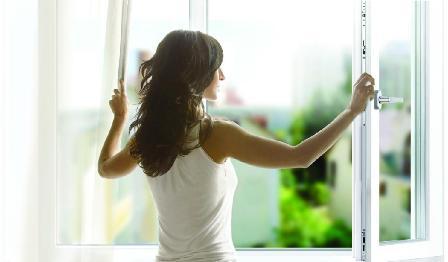 Как организовать свое утро с пользой для красоты