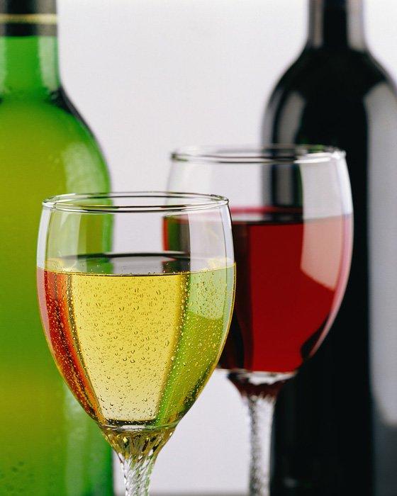 Как проверить качество алкогольных напитков?