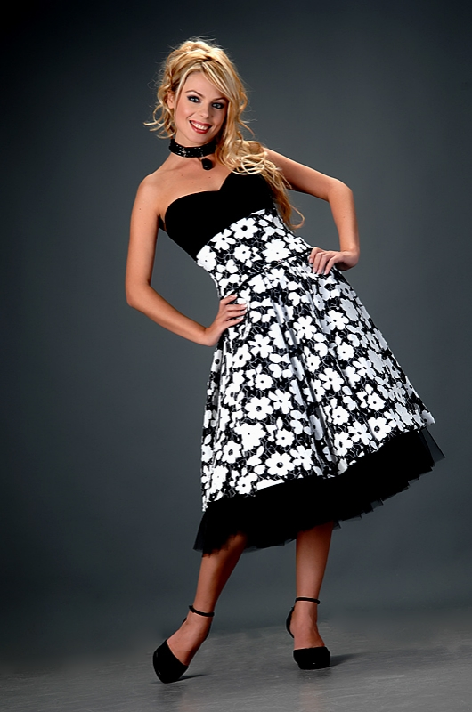 магазин италия саранск фото платья