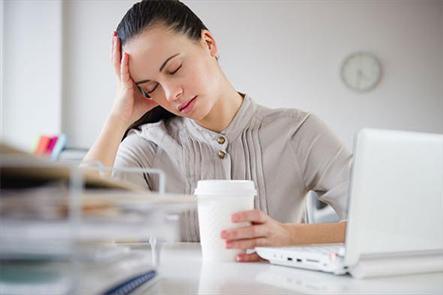 Как избавиться от симптомов метеозависимости