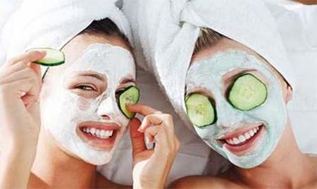 Как уберечь свою кожу зимой: рецепты чудо-масок