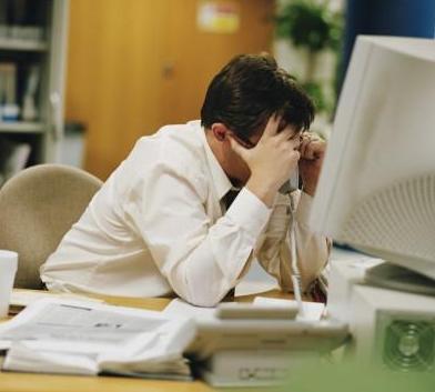 Как эмоции влияют на игру на бирже