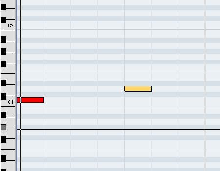 Cubase скрин пресеты барабанов Drum Groove написать партию ударных