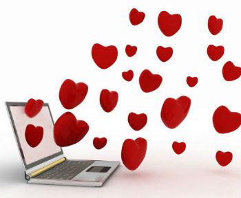 Как избежать неприятностей при знакомстве по интернету?