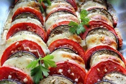 Как улучшить здоровье с помощью вегетарианской диеты?