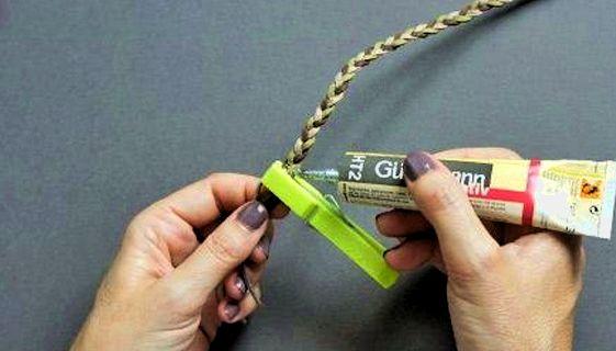 Как использовать лайфхаки для изготовления бижутерии своими руками?